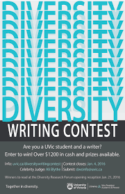 diversity essay contest essay contests science babell essay contest science essay contests science babell essay contest science