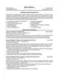 sample of nurse resume in resume sample resume sample resume rn experienced nursing volumetrics co sample resume newly registered nurse out experience sample registered
