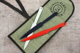 <b>Метательные ножи</b>: обзор, фото, где купить.