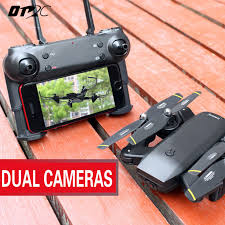 d107 Camera <b>Drone</b> With Camera HD Dron Optical Flow Positioning ...