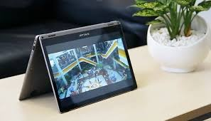 <b>Teclast F6</b> Plus Review (Value 2-in-1 Laptop) | Review Hub