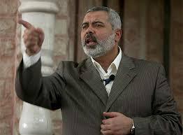 Après avoir condamne à vie le leader des frères musulmans égyptiens: Le Caire met le Hamas palestinien dans la case «terroriste»