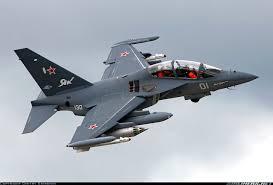 Αποτέλεσμα εικόνας για συγχρονα πολεμικα αεροσκαφη