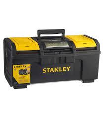 <b>Ящик для инструментов Stanley</b> (1-79-217) 490х270х240 мм ...
