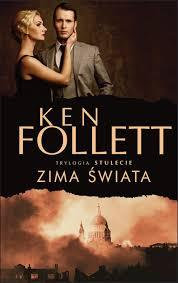 <b>Zima świata</b> by <b>Ken Follett</b> on Apple Books