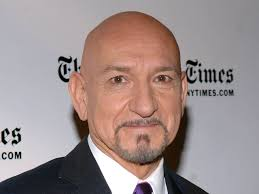 17 best images about actor ben kingsley zoolander 17 best images about actor ben kingsley zoolander twelfth night and mark ruffalo
