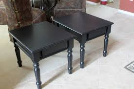 painting wood furniture black awesome with image of painting wood interior new in design awesome black painted