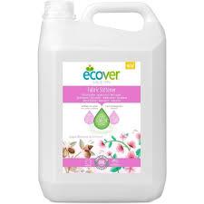 Купить <b>экологичный кондиционер для белья</b> Ecover Кондиционер ...