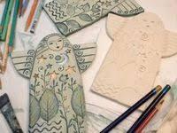 керамика/ceramics, pottery, stoneware, earthenware, ceramic ...