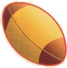 """Résultat de recherche d'images pour """"ballon rugby"""""""