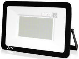 <b>Прожектор Rev Ultra Slim</b> 100W 4000K 32605 2