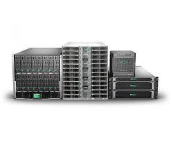 Ошибка в прошивке корпоративных <b>SSD HPE</b> приводит к потере ...