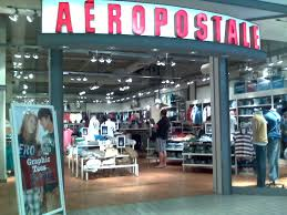 Image result for aeropostale
