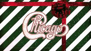 Chicago - <b>Chicago Christmas</b> (Full Album) - YouTube