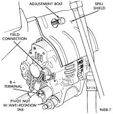 cb650 wiring diagram simple cb650 free image about wiring on simple chopper wiring diagram honda