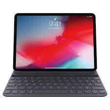 Apple <b>Smart Keyboard Folio for</b> iPad Pro 11-inch
