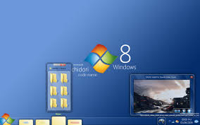 Windows 8 Beta Oficial [Ingles] [Beta Oficial] [2012] Images?q=tbn:ANd9GcQS4eomypoHjQU962YcHc_ZOEklcwOUa-H20jUm2GLtrFDJpEMF
