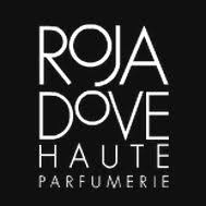 <b>Roja Dove</b>