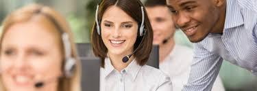 Call center supervisor job description. Ready to post and easy to ... Call center supervisor job description. Ready to post and easy to customize | Workable