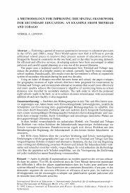 Resume Examples Research Methodology Essay Thesis Methodology     Resume Template   Essay Sample Free Essay Sample Free