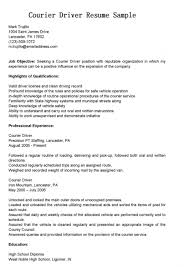 bus driver cover letter sample job and resume template truck cdl truck driver resume sample resume cdl driver resume sample resumes for truck drivers resume for