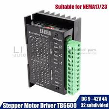 Online Shop <b>for cnc</b> stepper motor driver board Wholesale with Best ...