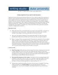 good mba essays mba essay writing service write my in a requirement for college essay types of validity in research ideas college application essay sample essays examples