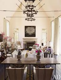 Dining Room Artwork Your Home Gallery Tips For Displaying Artwork On Your Walls