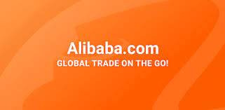 Alibaba.com - Leading online B2B Trade Marketplace - Apps on ...
