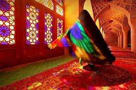 """Résultat de recherche d'images pour """"Photo de Shiraz Iran"""""""