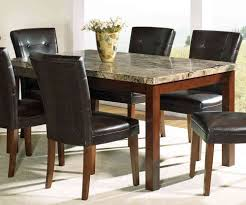 Round Marble Kitchen Table Sets Black Dining Bench Uk 6ft Table And Bench Set Folding Dining