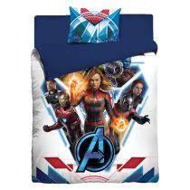 <b>Постельное белье Marvel</b> – купить в интернет-магазине «Ашан ...