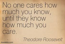 Image result for roosevelt quotes