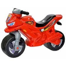 «Детский мотоцикл <b>беговел</b>» — Детские товары — купить на ...