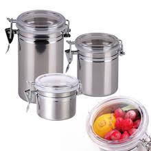 Best value Flour Jar – Great deals on Flour Jar from global Flour Jar ...