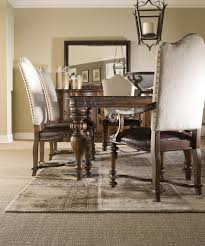 Mirror Dining Room Tables Dining Table Best Sophie Mirrored Dining Table