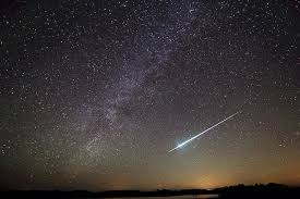 Image result for meteor pic