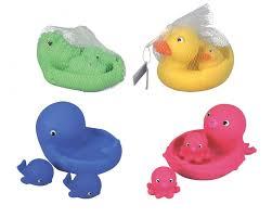 Животные для купания <b>simba</b> - Компания Гранд