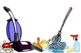 Image result for cleaning image