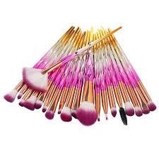 Ninasill 15 Colors <b>Makeup</b> Concealer Contour Palette Water ...