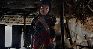 An essay on child marriage in india   writefiction    web fc  com