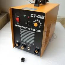 Режущий <b>инвертор</b> 3 в 1 CT416, режущий <b>инвертор для</b> ...
