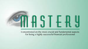 mastery for financial professionals a five part web series on vimeo mastery for financial professionals a five part web series