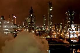 Αποτέλεσμα εικόνας για Πετρελαίου