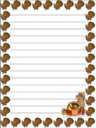 stationery com printable worksheets coloring pages from com