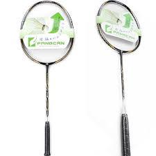 Shoulder Drawstring Backpack Portable Outdoor <b>Badminton</b> Racket ...