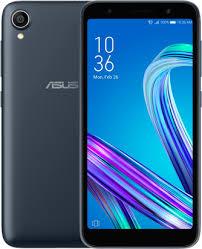 Купить <b>Смартфон Asus ZenFone Live</b> L1 ZA550KL 16GB Black по ...