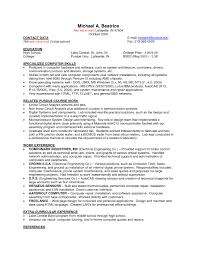 creating professional resume online create resume create resume online word cover letter for a online professional resume builder