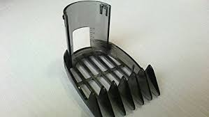 <b>New HAIR CLIPPER</b> COMB For Philips QC5510- Buy Online in ...