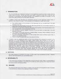 i signed an employment agreement in i would like you these are images of the agreement hope you can it